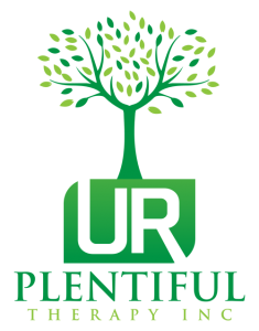 U R Plentiful Therapy logo (small)